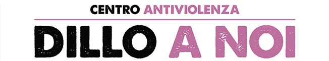 centri antiviolenza Campania