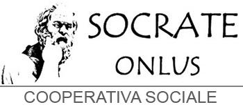 Socrate Onlus